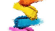 Trudi Bennett - Creative colours