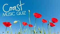 ANZAC Music Quiz