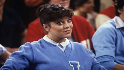 Happy Days' Erin Moran has died, aged 56
