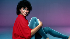 Erin Moran's surprising cause of death revealed
