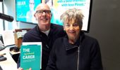 The Accidental Carer with Ros Capper