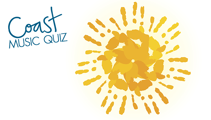 Soak up the Sunshine Music Quiz