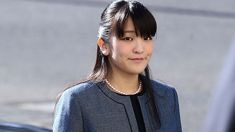 Princess to leave royal family for love