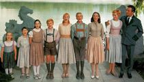 "What the ""Von Trapp"" family looks like now"