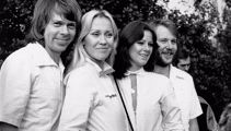 Fans of Abba will love this news
