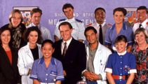 Where is the Shortland Street cast of 1992 now?
