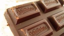 Whittaker's have released a new 'limited edition' healthy chocolate!