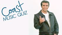 The Super '70s Quiz