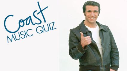 The Super '70s Quiz
