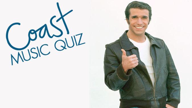 The Super 70s Quiz