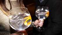 How to make the perfect Gin and Tonic every time!