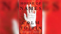 Stephanie Jones: Book Review - Come Sundown by Nora Roberts