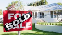 Nicola Kelland - Next steps to getting your house sold