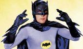 Batman star Adam West dies aged 88