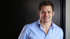 Is the 'Curse Of Richie McCaw' a real thing?