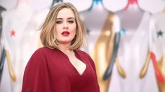Why Adele has taken a vow of silence