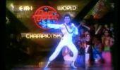 World Disco Champs 1979