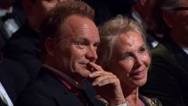 Watch Sting sit through Jose Feliciano's horrific 'Every Breathe You Take' tribute