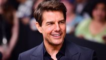 Tom Cruise posts heartwarming post about New Zealand