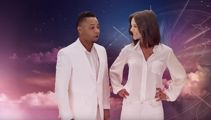 Watch Air New Zealand' latest safety video starring Katie Holmes & Cuba Gooding Jr