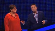 Bradley Walsh makes an interesting confession about his relationship on 'The Chase'