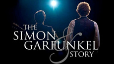 The Simon And Garfunkel Story tours New Zealand this July.