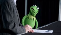 The real reason why Kermit got the sack