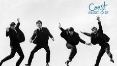 The Big Beatles Quiz