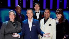 Why Bradley Walsh is taking a break from 'The Chase'