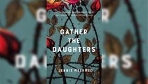 Stephanie Jones Book Review - Gather The Daughters