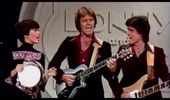 Glen Campbell with Donny and Marie Osmond: Gettin' Together, Country Music & Rock N Roll
