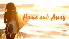 Home and Away star announces heartbreaking news