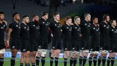 Rejected All Black set to become the highest paid rugby player ever