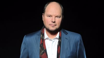 Christopher Cross talks to Brian Kelly about his career.