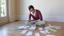 Charlotte Lockhart: How to ensure your debt is not lumped with your loved ones once you are gone