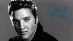 The Elvis Presley Music Quiz