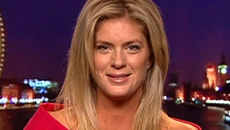 Rachel Hunter's Tour of Beauty Season Two.