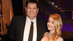 Mark Labbett from 'The Chase' has opened up about accidentally marrying his second cousin