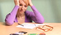 Charlotte Lockhart: How to avoid exposing your family home to business debt