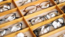 Philip Walsh - Do I need glasses for double vision?
