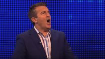 Is Bradley Walsh ACTUALLY related to this 'Chaser'?