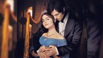 Couple brings Victoria to life