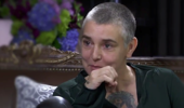 Torture chambers and sexual abuse: Sinead O'Connor speaks to Dr Phil about her traumatic childhood