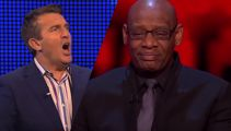 Bradley Walsh threatens to leave 'The Chase'