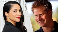 Meghan Markle and Prince Harry 'set' to take the next big step together