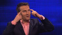 """The Chase's """"worst decision ever"""""""