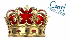 The Royal Music Quiz