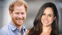 Are Harry & Meghan moving to Clarence House?