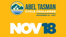 Abel Tasman Cycle Challenge 2017 (1)