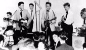 The Quarrymen: That'll Be The Day